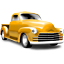 local buy here pay here car dealers in Phoenix Arizona