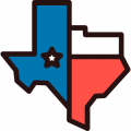 Tornillo Texas buy here pay here car dealers