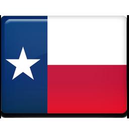 Josephine Texas Bad Credit Car Financing