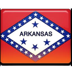 Buy Here Pay Here Car Dealers in Landmark Arkansas