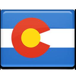 Easy Bad Credit Car Financing in Cherry Hills Village Colorado