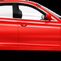 used car dealers in Georgia